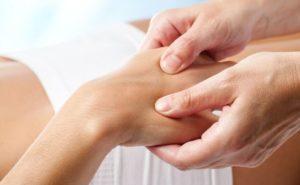 масаж як засіб фізичної реабілітації свалява Закарпатті замовити 0954941180 ціна в сваляві vfcf; zr pfcs, aspbxyj] htf,sksnfws]