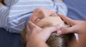 точковий масаж для дітей свалява Закарпатті замовити 0954941180 ціна в сваляві njxrjdbq vfcf; lkz lsntq