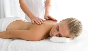 загальний масаж свалява Закарпаття замовити 0954941180 ціна в сваляві pfufkmybq vfcf;