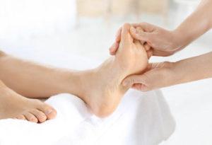 масаж при плоскостопості у дітей замовити 0954941180 ціна в сваляві vfcf; ghb gkjcrjcnjgjcns e lsntq