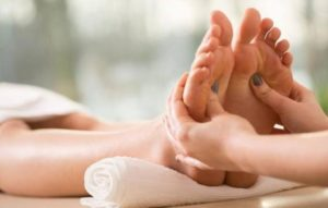 масаж стопи свалява Закарпатті замовити 0954941180 ціна в сваляві vfcf; cnjgb