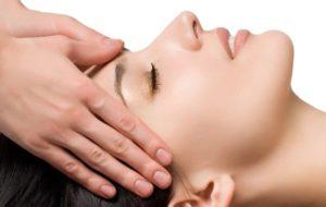 масаж Свалява все види Свалява Закарпатті замовити 0954941180 ціна в сваляві vfcf; cdfkzdf dct dblb
