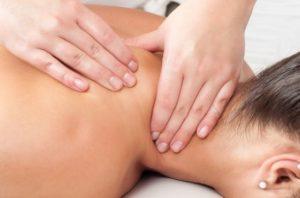 протяг шиї чи можна робити масаж свалява Закарпатті замовити 0954941180 ціна в сваляві ghjnzu ib] xb vj;yf hj,bnb vfcf;