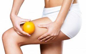 целюліт масаж свалява Закарпатті замовити 0954941180 ціна в сваляві wtk.ksn