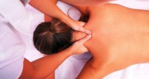 масаж шийного відділу хребта свалява Закарпатті замовити 0954941180 ціна в сваляві vfcf; ibqyjuj dsllske [ht,nf