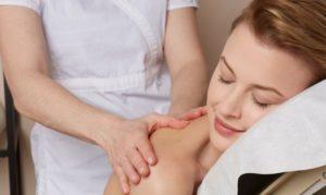 масажний салон свалява Закарпатті замовити 0954941180 ціна в сваляві vfcf;ybq cfkjy