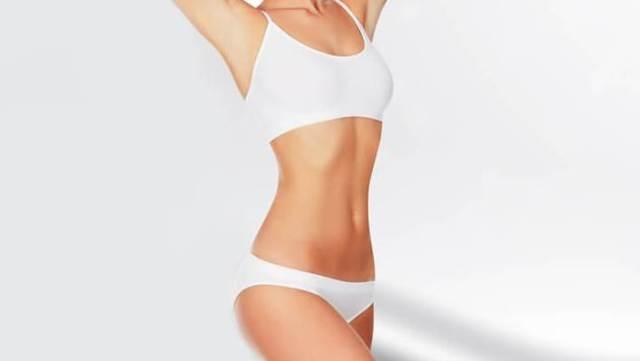 Програма схуднення
