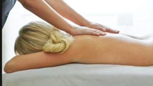 масаж ціна свалява Закарпатті замовити 0954941180 ціна в сваляві vfcf; wsyf