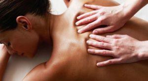 масаж при остеохондрозі свалява Закарпатті замовити 0954941180 ціна в сваляві vfcf; ghb jcntj[jylhjps