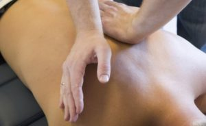 масаж на сколіоз свалява Закарпатті замовити 0954941180 ціна в сваляві vfcf; ghb crjksjps