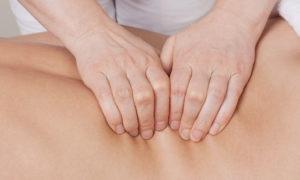 масажна терапія свалява Закарпаття замовити ціна в Сваляві vfcf;yf nthfgsz