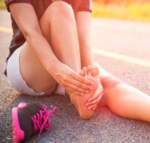 4wb576543 масаж Свалява массаж Закарпаття Закарпатье 095 494 11 80