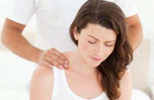 masáž v Svalyavě Svalyava Zakarpatsko Ukrajina objednávková cena
