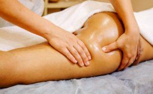 ціна антицелюлітного масажу свалява Закарпаття замовити 0954941180 ціна в сваляві wsyf fynbwtkk.ksnyjuj vfcf;e