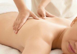 ціна масажу спини свалява Закарпаття замовити 0954941180 ціна в сваляві wsyf vfcf;e cgbyb