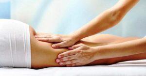 лікувальний масаж ніг свалява Закарпаття замовити 0954941180 ціна в сваляві ksredfkmybq vfcf; ysu