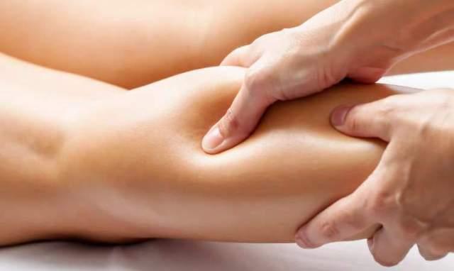 masáž v Svalyave Svalyava Zakarpatie Ukrajina objednávková cena
