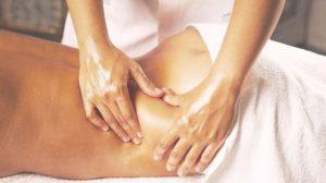масаж антицелюлітний свалява Закарпаття замовити 0954941180 ціна в сваляві vfcf; fynbwtk.ksnybq