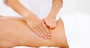масаж антицелюлітний ціна свалява Закарпаття замовити 0954941180 ціна в сваляві vfcf; fynbwtk.ksnybq wtyf