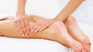 масаж для ніг свалява Закарпаття замовити 0954941180 ціна в сваляві vfcf; lkz ysu