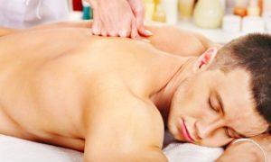 масаж для спини свалява Закарпаття замовити 0954941180 ціна в сваляві vfcf; lkz cgbyb