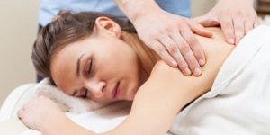 масаж лікувальний свалява Закарпатті замовити 0954941180 ціна в сваляві vfcf; ksredfkmybq