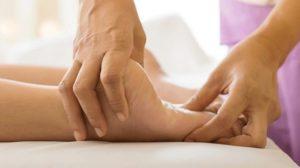 масаж стопи ніг свалява Закарпаття замовити 0954941180 ціна в сваляві vfcf; cnjgb ysu