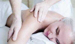 повний масаж тіла свалява Закарпаття замовити 0954941180 ціна в сваляві gjdybq vfcf; nskf
