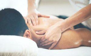 професійний масаж свалява Закарпаття замовити 0954941180 ціна в сваляві ghjatcsqybq vfcf;