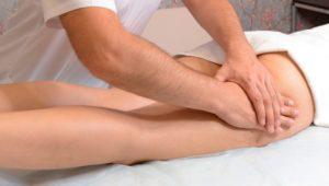 ручний антицелюлітний масаж свалява Закарпаття замовити 0954941180 ціна в сваляві hexybq fynbwtk.ksnybq vfcf;
