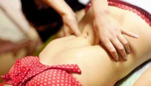 ручний масаж свалява закарпаття замовити 0954941180 ціна в сваляві hexybq vfcf;