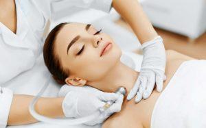 вакуумний антицелюлітний масаж свалява Закарпатті замовити 0954941180 ціна в сваляві dfreevysq fynbwtk.ksnybq vfcf;
