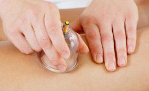 вакуумний апаратний масаж свалява Закарпаття замовити 0954941180 ціна в сваляві dfreevybq fgfhfnybq vfcf;