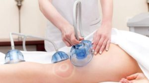 вакуумний масаж банками свалява Закарпаття замовити 0954941180 ціна в сваляві dfreevybq vfcf; ,fyrfvb