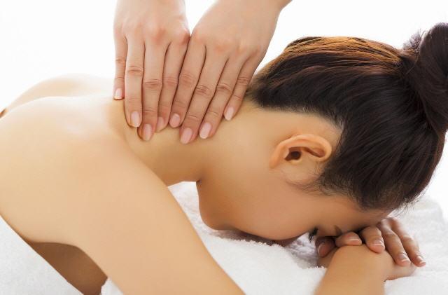 Як лікувати остеохондроз шийного відділу