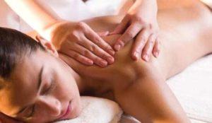 загальний масаж тіла свалява Закарпаття замовити 0954941180 ціна в сваляві pfufkmybq vfcf; nskf