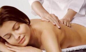 ціни на масаж свалява закарпаття буслова світлана іванівна замовити 0954941180 ціна в сваляві wsyb yf vfcf;