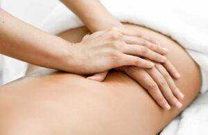 класичний масаж спини свалява Закарпаття буслова світлана іванівна замовити 0954941180 ціна в сваляві rkfcbxybq vfcf; cgbyb