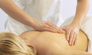 lordóza svalyava masáž lordoz Zakarpatská objednávková cena na Svalyave Ukrajina