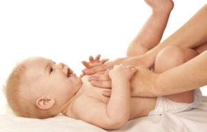масаж для дитини свалява Закарпаття буслова світлана іванівна замовити 0954941180 ціна в сваляві vfcf; lkz lbnbyb