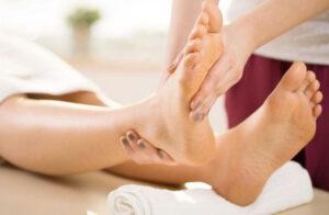 масаж ручний свалява Закарпаття буслова світлана іванівна замовити 0954941180 ціна в сваляві vfcf; hexybq