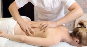 масаж спини лікувальний свалява Закарпаття буслова світлана іванівна замовити 0954941180 ціна в сваляві vfcf; cgbyb ksredfkmybq