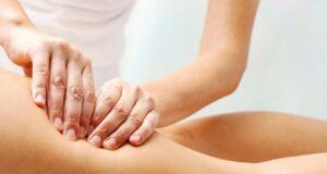 масаж від целюліту свалява Закарпаття буслова світлана іванівна замовити 0954941180 ціна в сваляві vfcf; dsl wtk.ksne