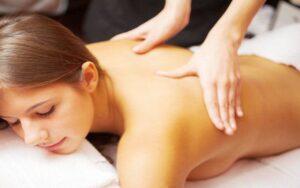 masážní terapie Svalyava Zakarpatská cena masáže v Svalyavě Buslova Světlana Ivanovna Ukrajina