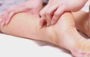 Свалява масаж Закарпаття буслова світлана іванівна замовити 0954941180 ціна cdfkzdf vfcf;