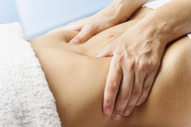 Какой антицеллюлитный массаж самый эффективный