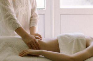 массаж от целлюлита на животе свалява Закарпатья Буслова Светлана Ивановна заказать 0954941180 цена в Сваляве