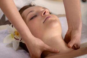 массаж лица для похудения массаж свалява Закарпатье заказать 095 494 11 80 цена в сваляве vfccf; kbwf lkz gj[eltybz