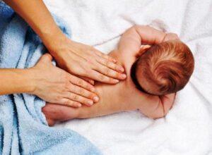 детский массаж Свалява Закарпатье заказать цена в сваляве ltncrbq vfccf; cdfkzdf