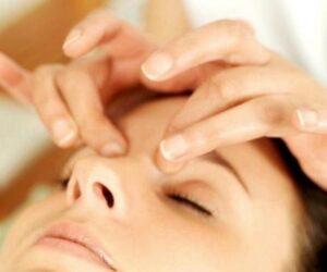 расслабляющий массаж свалява Закарпатье заказать цена в сваляве hfcckf,kz.obq vfccf;